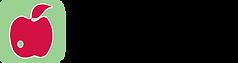 Bowel_Cancer_Australia_logo_2018 (1).png