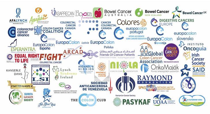 GCCA.Logos.jpg