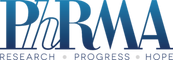 PhRMA-Logo-2-300x104.png