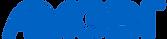 Amgen_logo_logotype (1).png