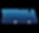 PhRMA-Logo-1.png