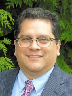 Brett Vinson