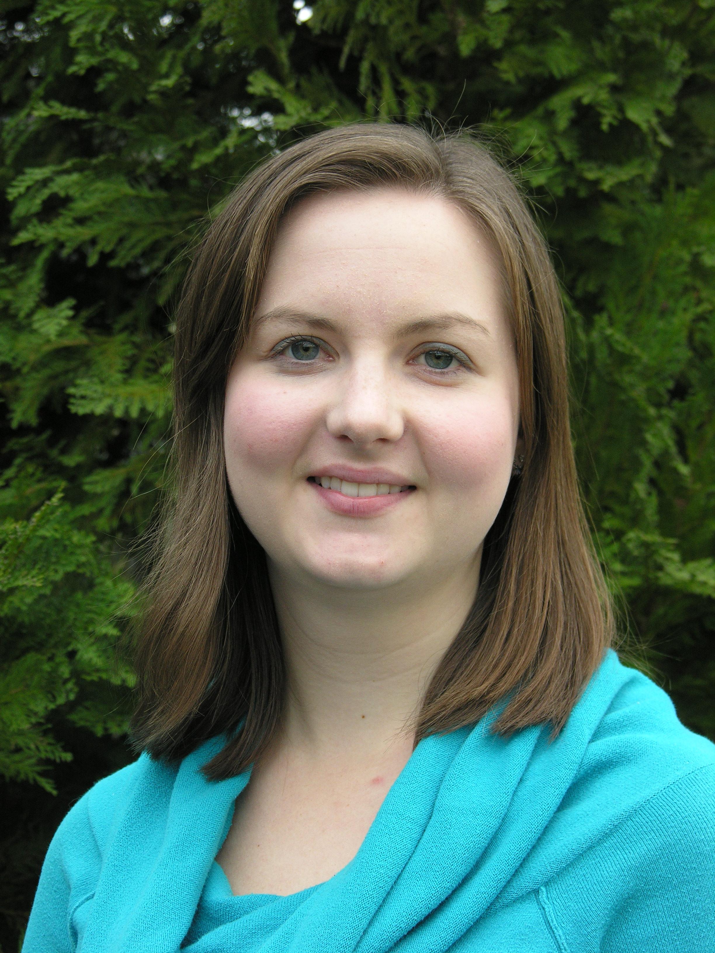 Emily Guildner