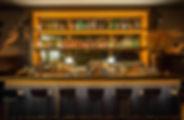 Evening-Bar-H3.jpg