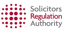 SRA Logo.jpg