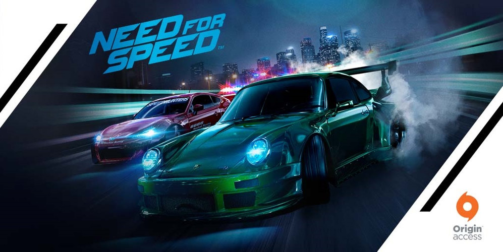 Need for speed.jpg