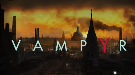 vampyr-main.jpg