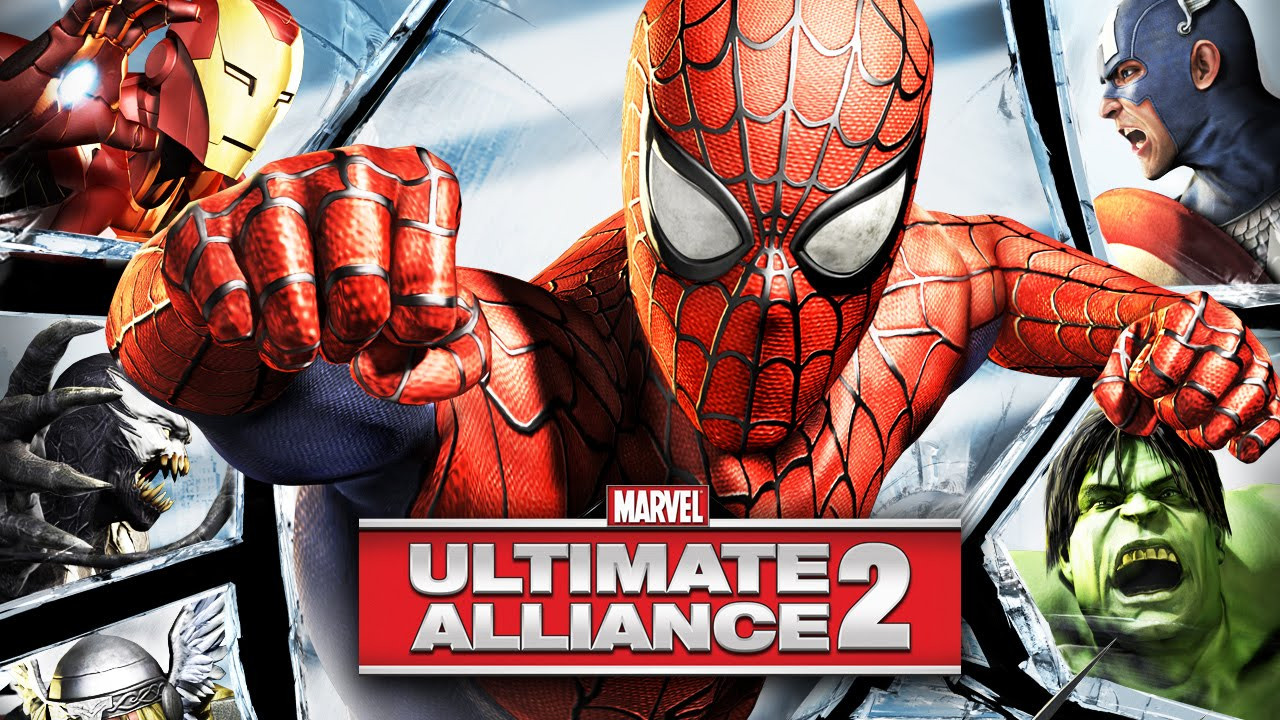 Ultimate Alliance 2.jpg