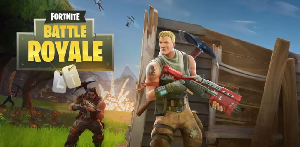 Fortnite-Battle-Royale-Fortnite-Tips-And