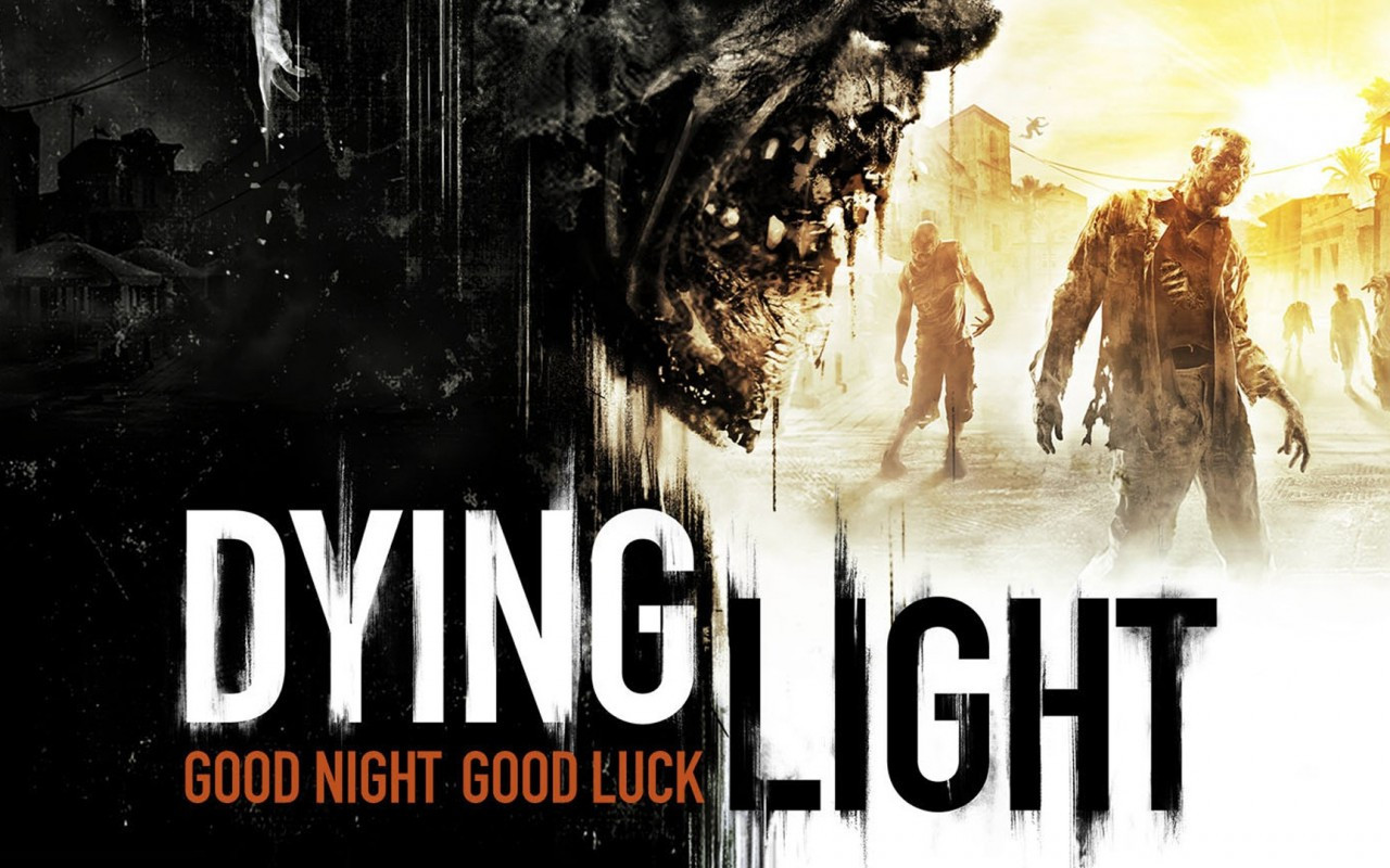 Dying-Light-Banner.jpg