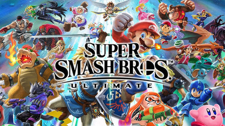 Super Smash Ultimate.jpg
