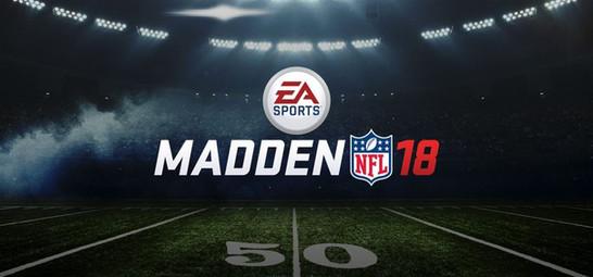 Madden-NFL-18-1050x492.jpg