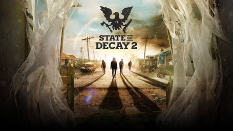 State of Decay.jpg