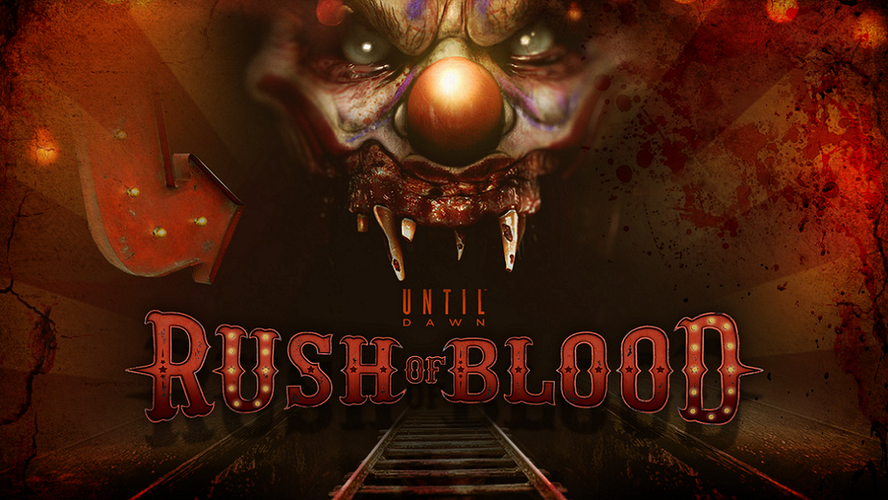 Rush-of-Blood.png