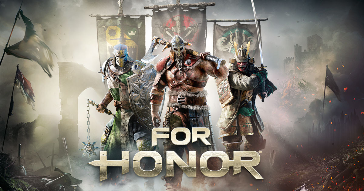 For Honor.jpg