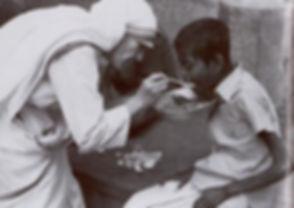 Lo-Recuerdas...Madre-Teresa-de-Calcuta-2