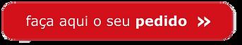 FACA SEU PEDIDO PNG.png