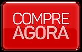 COMPRAR 2.png