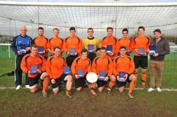 2011 Plate Winners 30Cdo RM