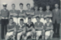 1959 726 Squad Football team.jpg