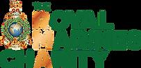 trmc_logo.png