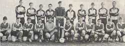 1978 Tunney Cup Winners 45Cdo