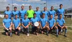 2018 Plate Winners 40Cdo 2 Asg 0