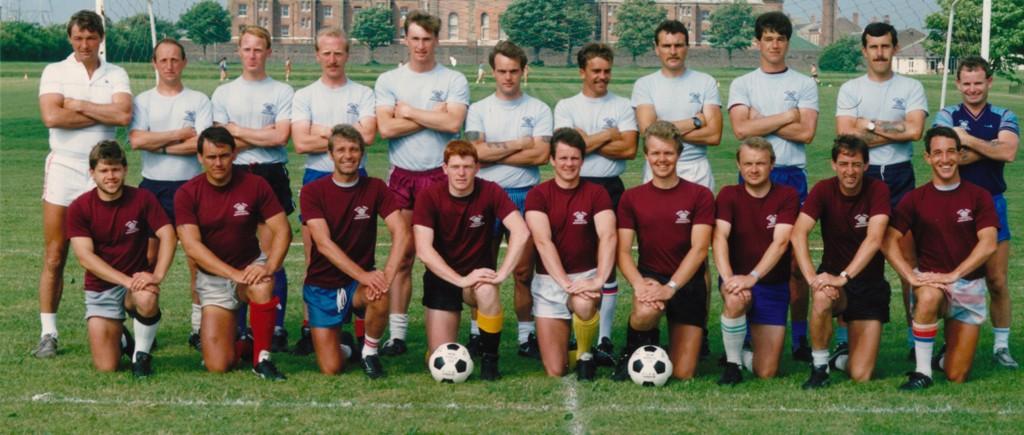 1984 RNFA