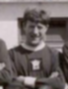 1972 Jim Foy RM playing for the RNFA.png