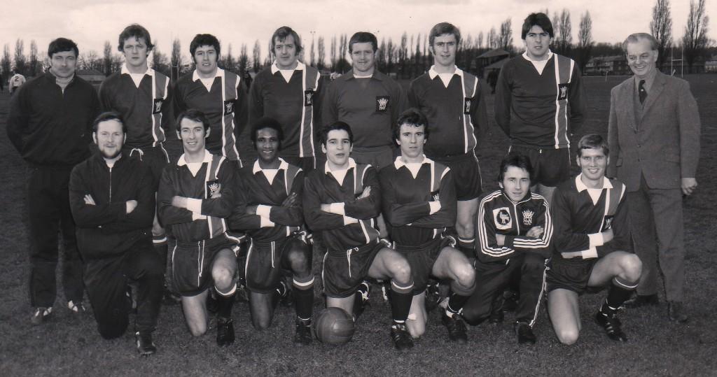 1976 RNFA v Civil Service