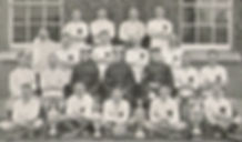 1907-08 Portsmouth Division R.M.L.I Football Club