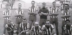 1962-63 M Coy 42Cdo Borneo