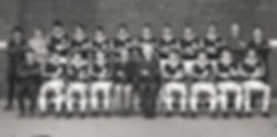 1978-79 RNFA Squad.jpg