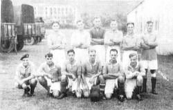 1946 B Troop 45Cdo Hong Kong 2