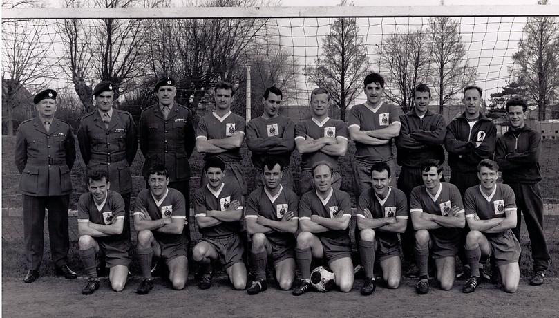 1966 RMFA team 2.png