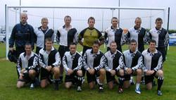 2009 TC Winners CTCRM