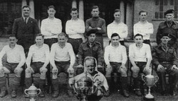 1946-47 RM Portsmouth