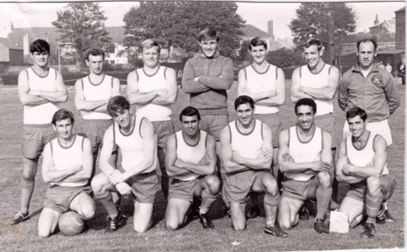 PT Branch Centenary Football Team.jpg