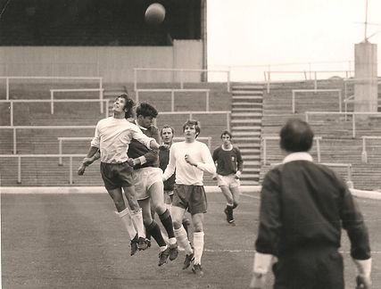 1970 RNFA v FA Xl Action.jpg