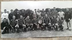 1995 Plate Winners Cdo Log Regt 2