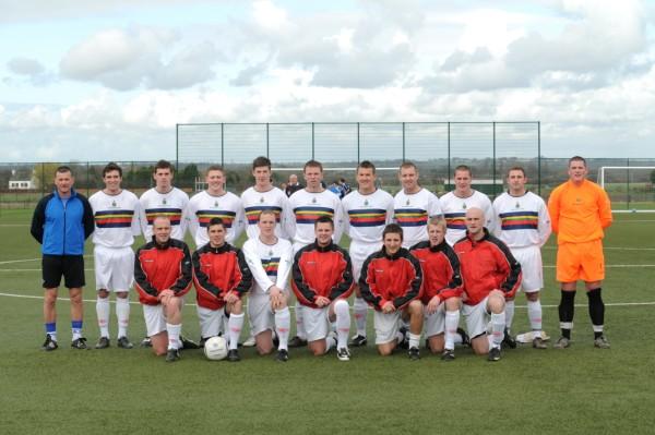 2010 Royal Marines 7 Ben Nowak Xl 0