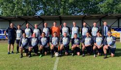 2019 RMA FC 4 Phil M Legends 2