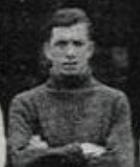 William Ranner 1947.png