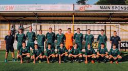 2019 RMFA v Tiverton Town