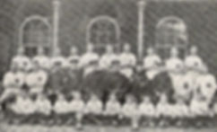 1906-07 Portsmouth Division R.M.L.I., & Divisional School football Clubs Winners of US League Division 1 & Brodrick Cup