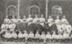 1906-07 Portsmouth Division R.M.L.I., &