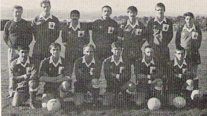 1980 Tunney Cup winners CTCRM.png