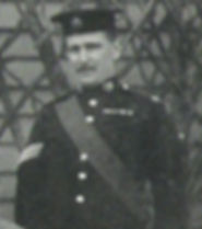 Sgt Gowney (Manager).jpg