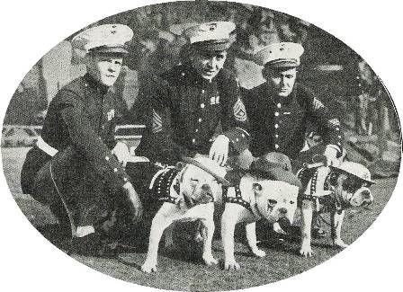 Descendants of Pte Pagett USMC.jpg