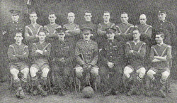 1925 Portsmouth Division RM
